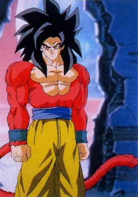 Dragon Ball Raging Blast 2 Goku. The Super Namek 2 1000.