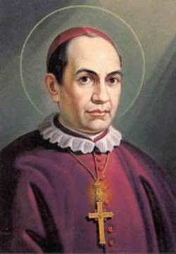Adam Cardinal Kozowiecki | RM.