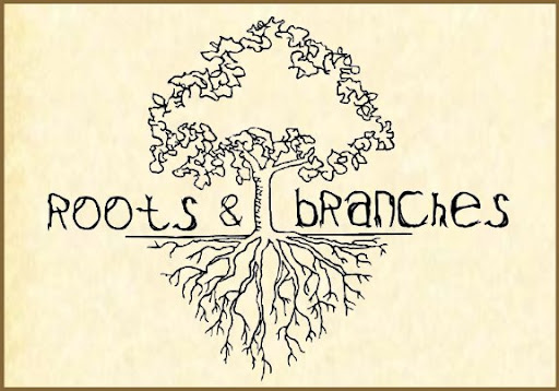 Roots & Branches - Asheville, NC
