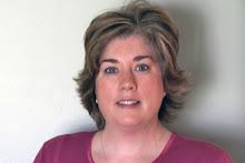 Patti Chesky