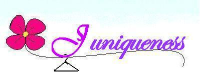 J Uniqueness