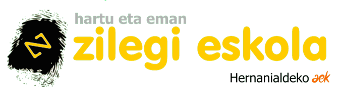 zilegi eskola