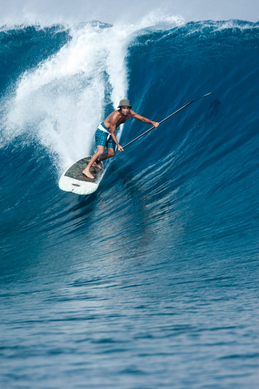 stand up paddle surfing more gerry lopez stand up paddle surf photos. Black Bedroom Furniture Sets. Home Design Ideas