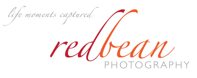 red bean photography