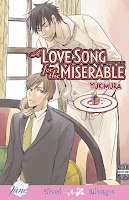 A+Love+Song+for+the+Miserable.jpg (332×531)