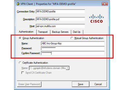 cisco anyconnect vpn client for windows 7 32 bit