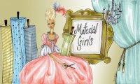 Material Girl Award