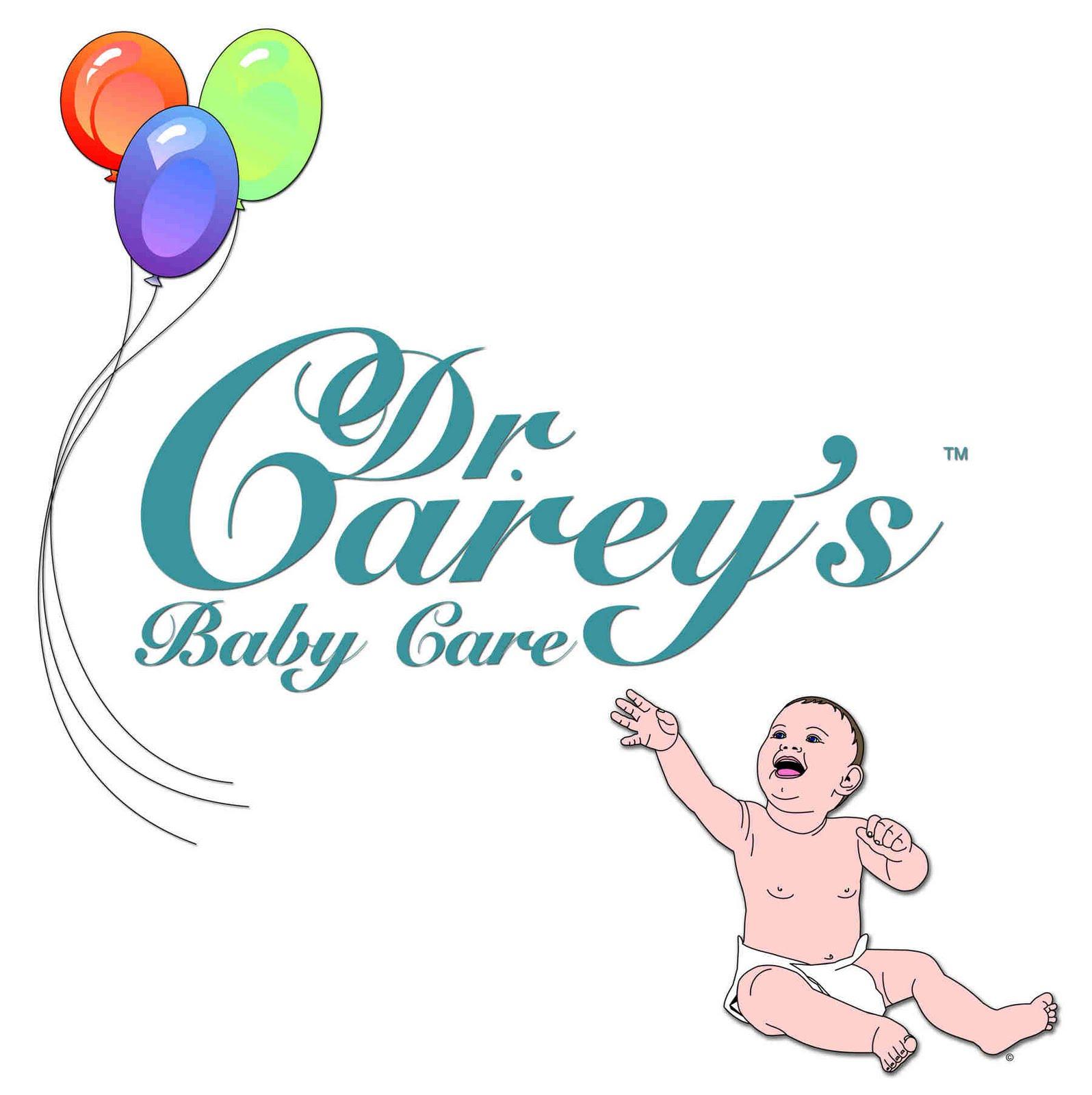 [Dr_Careys_Baby_Care_logo_125x125pixels.jpg]