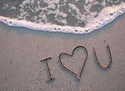 http://2.bp.blogspot.com/_2xq99VbiwBk/TTf_SC1T3FI/AAAAAAAAAPU/NiV0NiP9_LI/s400/love-u.jpg