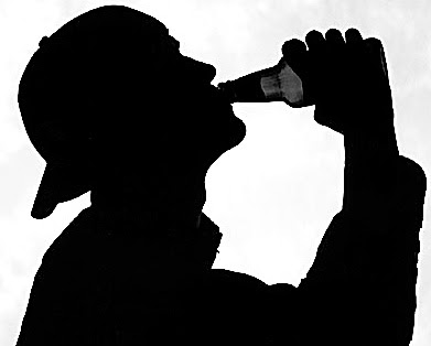 Mesyagutovo el tratamiento del alcoholismo