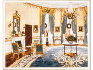 [Image: 20091203-christmas-cards-reagan-350x263.jpg]