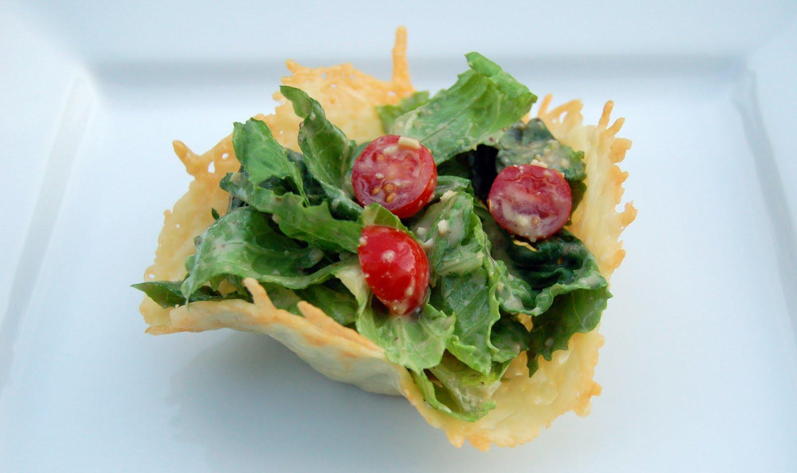 caesar salad dressing souffle bombay. Black Bedroom Furniture Sets. Home Design Ideas