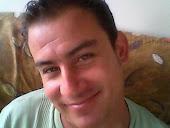 RICARDO SILVA-LOCUTOR