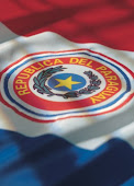 The Republic of Paraguay