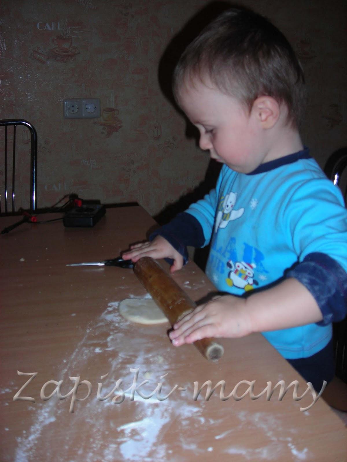 Сын нашел мамино белье 23 фотография