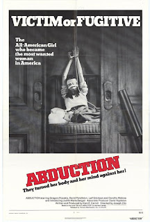 [Image: Abduction+poster.jpg]