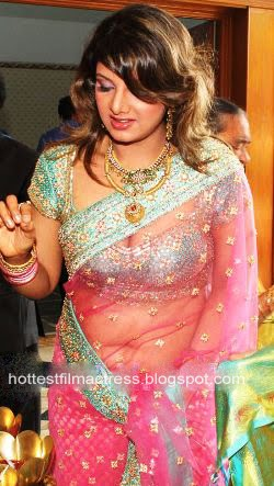 actress gallery rambha