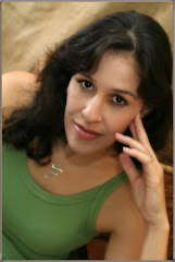 Fernanda Santos Estrada