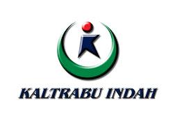 PT. KALTRABU INDAH