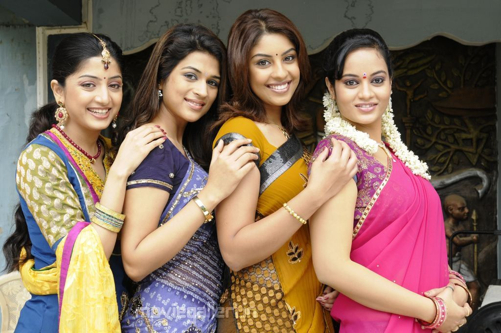Hit telugu movie names