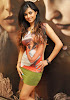 Meera Chopra Hot spicy image Gallery andhramirchi.net