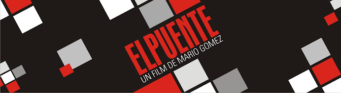 El Puente film