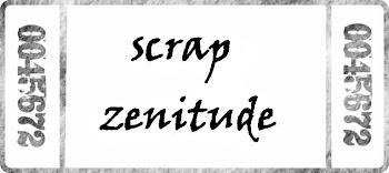 Forum Scrapzenitude