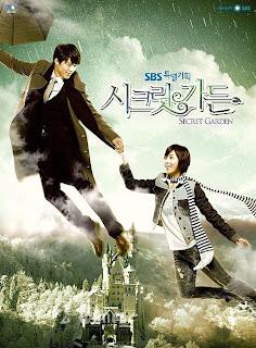 http://2.bp.blogspot.com/_2yeZVwjaF20/TU3a6AGikdI/AAAAAAAAD4A/bDu-22aOPo8/s400/secret_garden_korean_drama.jpg