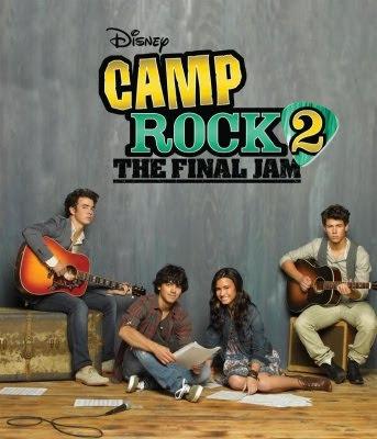 http://2.bp.blogspot.com/_2yenTRkxmi0/Sw7k2jkzC3I/AAAAAAAAAHk/F7TNVvnm_Xk/s400/Power_Fofocas_Camp_Rock_2.jpg