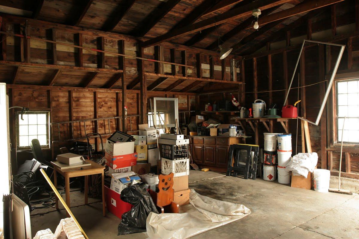 3 Car Garage Apartment Plans 2 Bedroom
