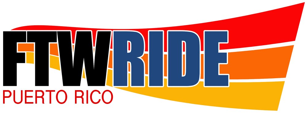 FTW Puerto Rico