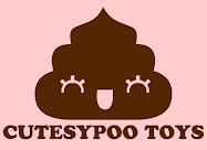Cutesypoo