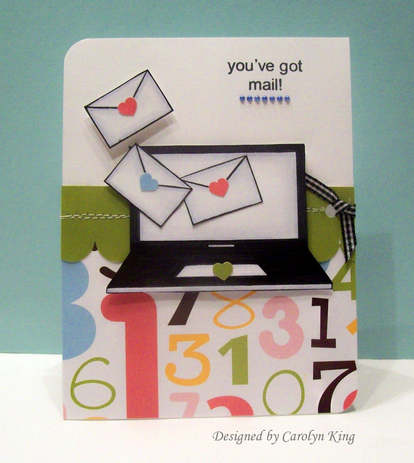foxxy love блог на mail: