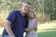 Dad & Liv
