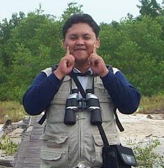 Nanang Sasmita