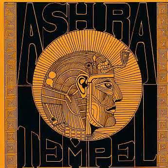 Ash Ra Temple Net Worth