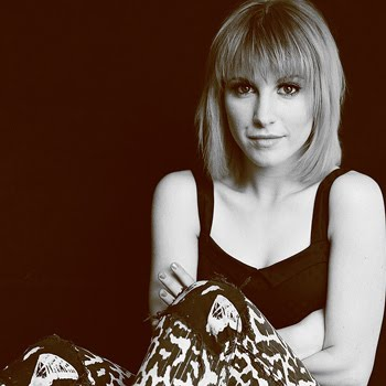 hayley williams wallpaper 2011. hayley williams wallpaper 2011. hayley williams wallpaper.