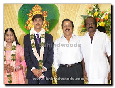 Goundamani Family Photos Pictures: Actor Goundamani Photo Pictures ...