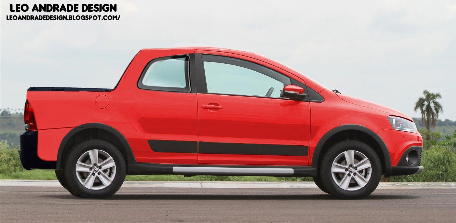 Novo Volkswagen up! Chegou o up! Tudo nele é up. | Novo