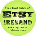 etsy ireland