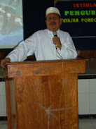 Prof.Dr.Kh.Abdul Ghofur