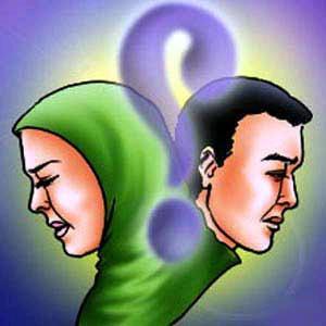 بعض مظاهر تكريم وانصاف المرأة في القرآن %D9%88%D8%B9%D8%A7%D8%B4%D8%B1%D9%88%D9%87%D9%86+%D8%A8%D8%A7%D9%84%D9%85%D8%B9%D8%B1%D9%88%D9%81