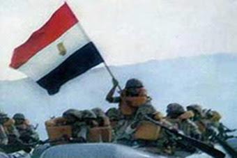 ������ �� ��� ����� ��� رفع علم مصر.jpg