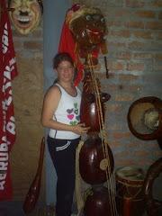 MARIA FERNANDA SANCHEZ