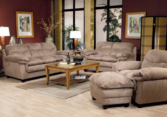 Store Of Modern Furniture In NYC Blog Bryant Living Room Set Cr