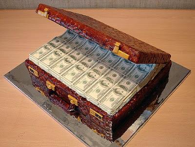 Artful - Creative Cakes