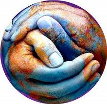 """""""Un mundo de Unidad y de Relaciones Humanas"""""""