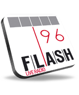 FLASH 96