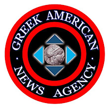 GREEK AMERICAN NEWS AGENCY.COM