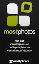 Buy photos from me here!